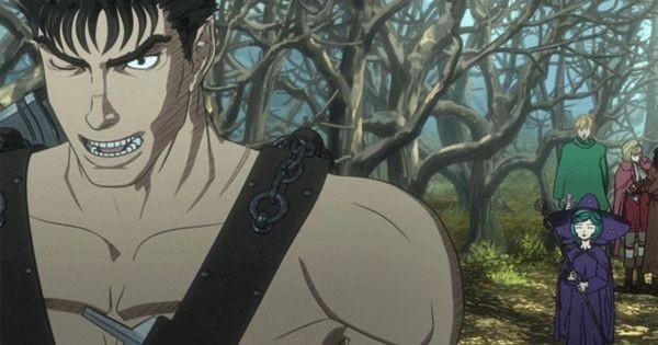 Record of Ragnarok và 6 bộ anime nhận về vô số gạch đá vì bản chuyển thể tệ hơn manga - Ảnh 4.