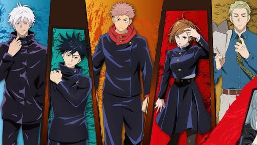 Top 20 anime được xem trực tiếp trên TV nhiều nhất tại Nhật Bản, số 1 là cái tên mới toanh - Ảnh 2.