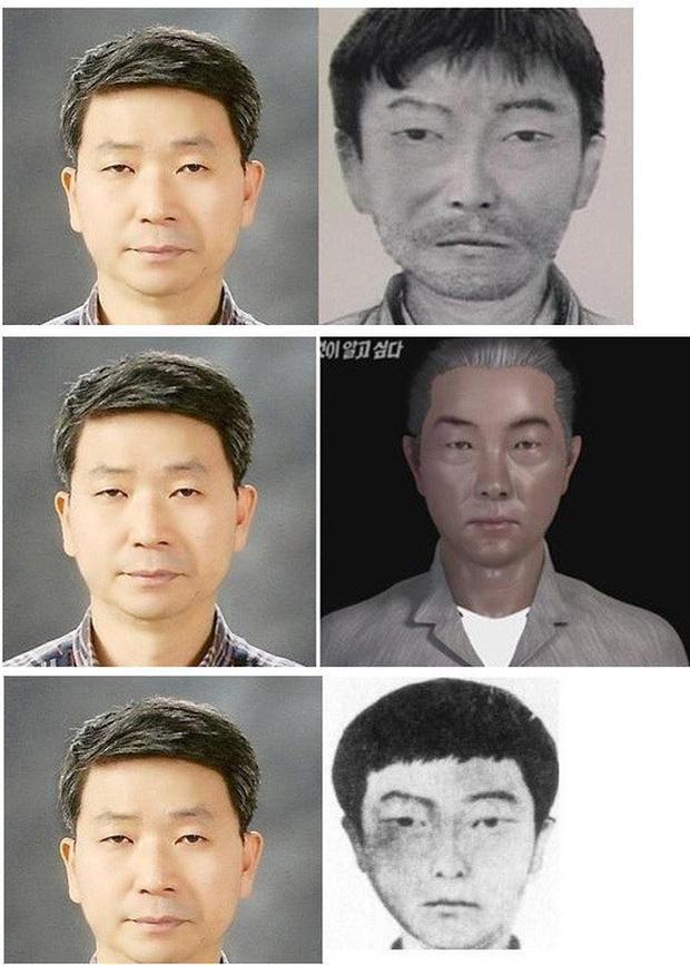 Vụ án hiếp dâm, thảm sát 10 phụ nữ từ 13 - 70 tuổi lên phim, đạo diễn Bong Joon Ho ám chỉ sát nhân tới dự cả họp báo - Ảnh 3.