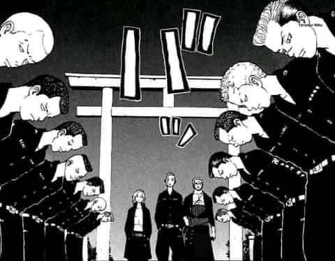 Cuối tuần cười bể bụng với loạt ảnh chế One Piece, thế mới thấy các fan bắt trend rất nhanh - Ảnh 20.