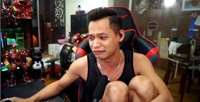 Nhìn về văn hóa nhận lỗi của các streamer Việt: người được tha thứ, người mắc kẹt trong chính lời bao biện của mình! - Ảnh 2.