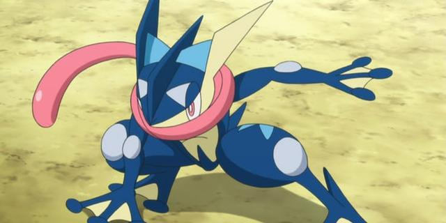 Loạt 6 Pokémon hệ nước nổi tiếng bậc nhất từ trước tới nay - Ảnh 4.