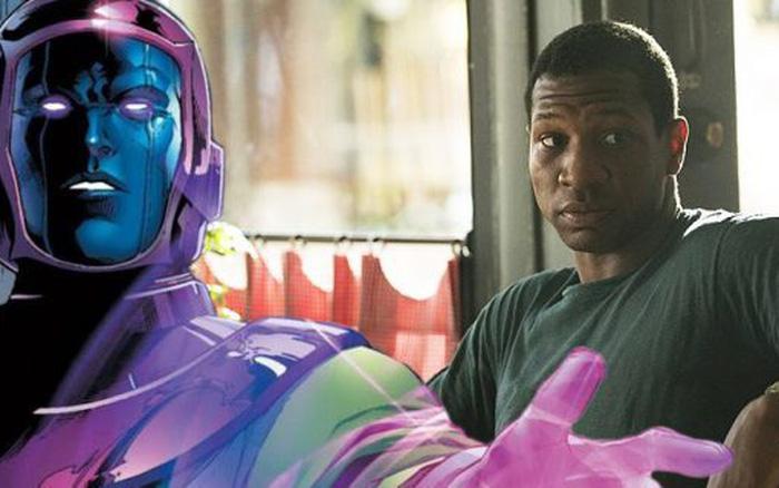 Top 7 phiên bản của phản diện nổi tiếng Nathaniel Richards - Kang The Conqueror trong vũ trụ Marvel - Ảnh 1.