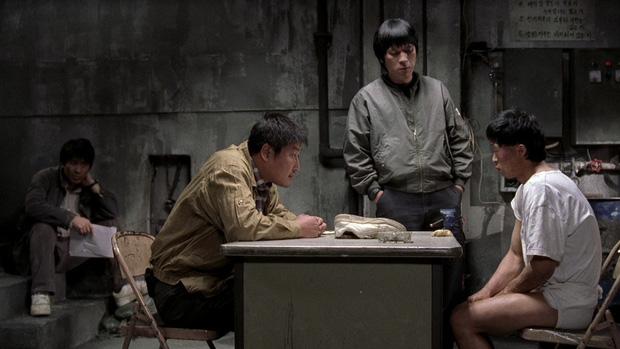 Mất ngủ với 7 phim kinh dị dựa trên thảm kịch có thật: Vụ án sát nhân hàng loạt đầu tiên của Hàn Quốc cũng chưa gớm bằng bí ẩn quỷ ám - Ảnh 4.
