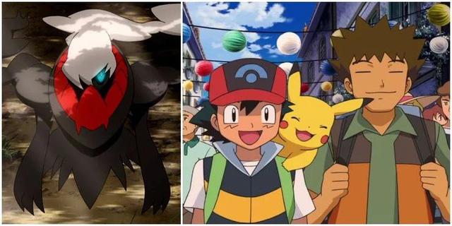 Pokémon: 10 lần Ash mạo hiểm mạng sống của mình để bảo vệ người khác - Ảnh 6.