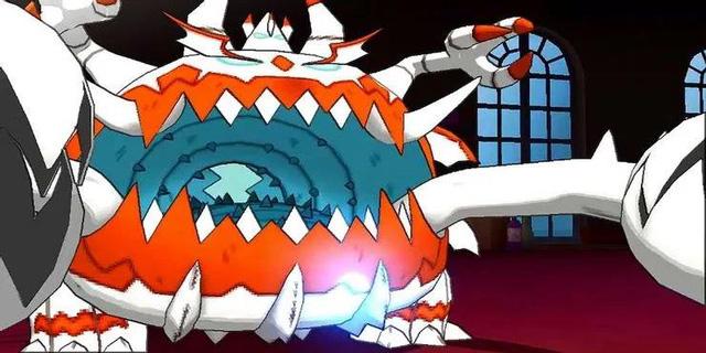 Top 10 Pokémon khiến con người cảm thấy sợ hãi nhất, nhiều loài đáng sợ ngay từ vẻ ngoài - Ảnh 7.