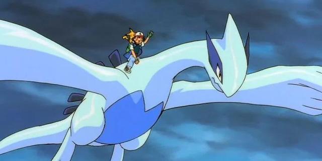 Pokémon: 10 lần Ash mạo hiểm mạng sống của mình để bảo vệ người khác - Ảnh 8.