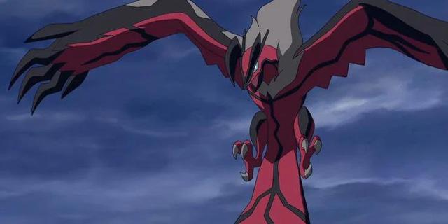 Top 10 Pokémon khiến con người cảm thấy sợ hãi nhất, nhiều loài đáng sợ ngay từ vẻ ngoài - Ảnh 9.