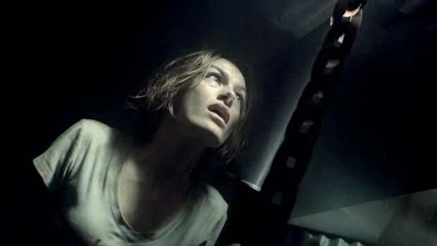 Mất ngủ với 7 phim kinh dị dựa trên thảm kịch có thật: Vụ án sát nhân hàng loạt đầu tiên của Hàn Quốc cũng chưa gớm bằng bí ẩn quỷ ám - Ảnh 8.