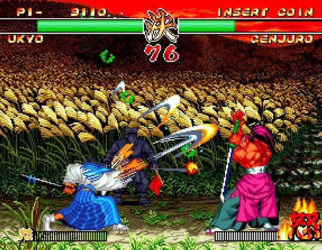 Dragon Ball Z, Soul Calibur và những tựa game đối kháng tuổi thơ đã một thời làm điên đảo game thủ Việt - Ảnh 2.