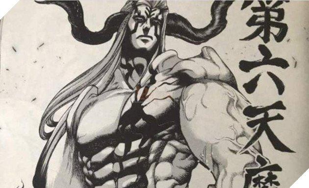 Record of Ragnarok: Xếp hạng 13 vị thần mạnh nhất bộ truyện, thực lực Anubis tới giờ vẫn còn là ẩn số (phần 2) - Ảnh 3.