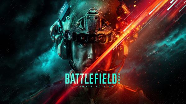 Tất tần tật về bom tấn Battlefield 2042: Ngày ra mắt, chế độ chơi 128 người - Ảnh 1.