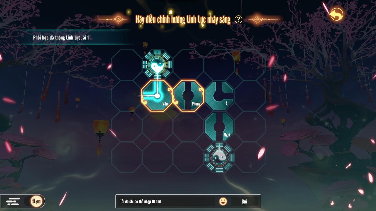 Tuyệt Kiếm Cổ Phong sở hữu combo tính năng Trending mà hầu hết game mobile tại Việt Nam hiện nay đều thiếu - Ảnh 13.