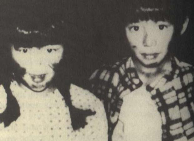 Thảm kịch kinh hoàng làm đứa trẻ Việt Nam thiệt mạng ở trường quay Hollywood, phẫn nộ đỉnh điểm là cách xử lý và cái kết của cả đoàn phim - Ảnh 2.