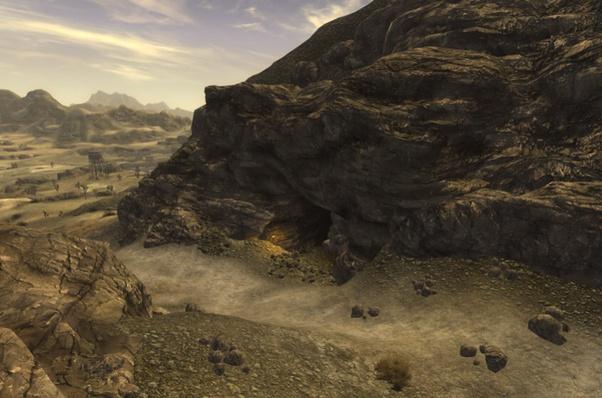 Game thủ thấy gì khi đi hết map các game open world đình đám? (P.1) - Ảnh 5.