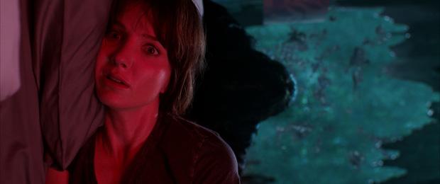 Kiệt tác kinh dị mới - Malignant đánh dấu sự trở lại của phù thủy châu Á James Wan trên ghế đạo diễn - Ảnh 5.