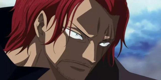 One Piece: Akainu và chín nhân vật mạnh mẽ mà Luffy chưa từng tỷ thí 1 vs 1 - Ảnh 5.