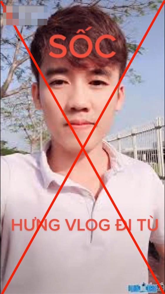 Con trai bà Tân Vlog bất ngờ bị dính đồn đoán đi tù 15 năm, thực hư câu chuyện khiến cộng đồng mạng ngã ngửa - Ảnh 3.