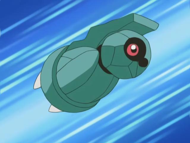 Những Pokémon khiến người chơi phải đỏ mắt truy lùng qua từng phiên bản - Ảnh 4.