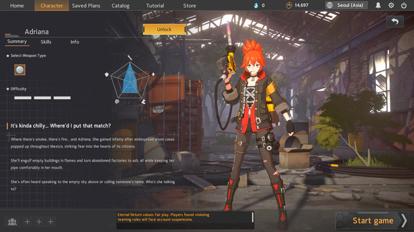 10 best new co-op games in 2021, gamers are free to invite friends to play with (Part 2) - Photo 5.