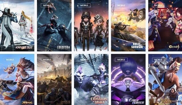 Phát hành game quốc tế: Định hướng bắt buộc của các NSX Trung Quốc và kẻ đứng thứ 2 lại về nhất NetEase - Ảnh 4.
