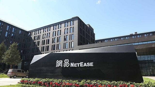 Phát hành game quốc tế: Định hướng bắt buộc của các NSX Trung Quốc và kẻ đứng thứ 2 lại về nhất NetEase - Ảnh 1.