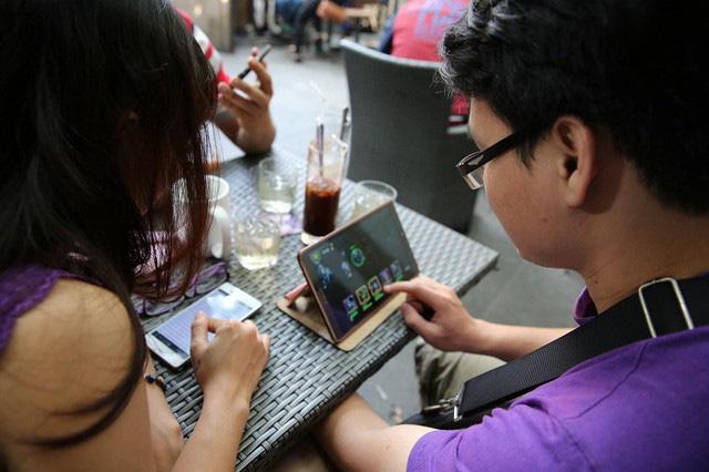 Đổ tiền nạp game: đơn thuần là đam mê giải trí hay sự ngông cuồng chứng tỏ cá tính? - Ảnh 2.