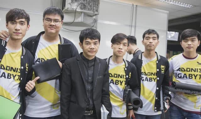 """Tra cứu điểm thi đại học, nhớ lại một thuở xứng danh """"con nhà người ta của các game thủ Việt - Ảnh 5."""