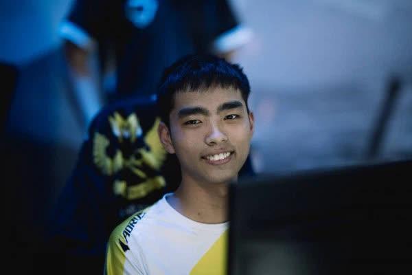 """Tra cứu điểm thi đại học, nhớ lại một thuở xứng danh """"con nhà người ta của các game thủ Việt - Ảnh 4."""