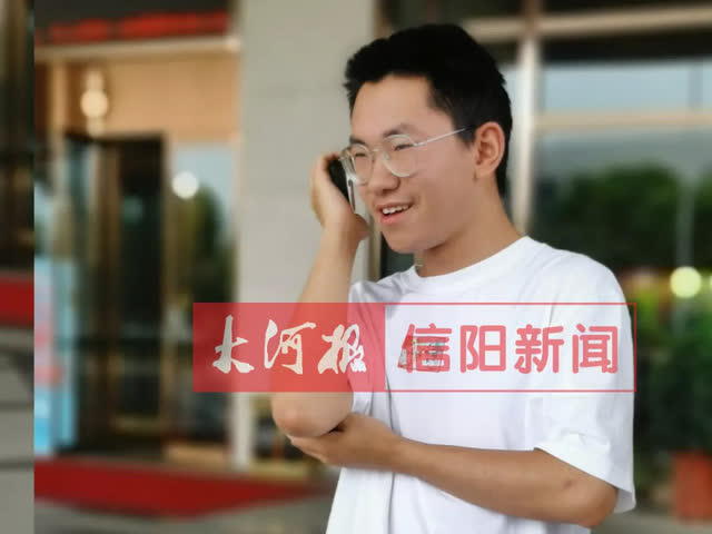 """Tra cứu điểm thi đại học, nhớ lại một thuở xứng danh """"con nhà người ta của các game thủ Việt - Ảnh 7."""