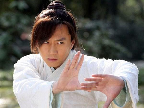 Không sợ Dương Quá, không ngán Tây Độc nhưng đây là 2 nhân vật mà Quách Tĩnh khiếp vía nhất trong truyện Kim Dung - Ảnh 6.