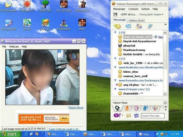 Những khung cảnh quen thuộc của game thủ Việt thời còn chưa có Internet, nhìn là thấy cả bầu trời kỷ niệm (p1) - Ảnh 20.