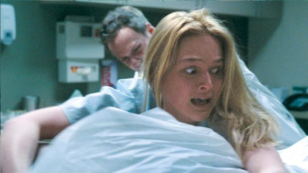 5 phim kinh dị nội dung điên loạn nhất: Mọc răng ở vùng nhạy cảm vẫn chưa gớm bằng một huyền thoại bị cấm chiếu vội! - Ảnh 5.