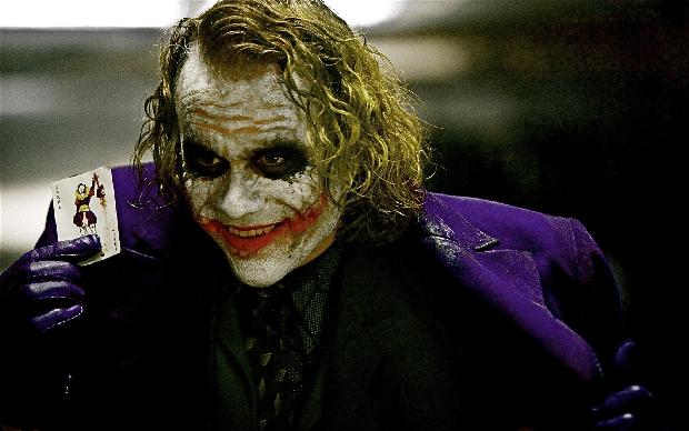 """Những nhân vật bất hủ không thể thay thế ở Hollywood: Người làm nên tuổi thơ dữ dội, kẻ vô tình bị """"chết vai"""" mãi mãi - Ảnh 14."""