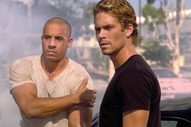 """Những nhân vật bất hủ không thể thay thế ở Hollywood: Người làm nên tuổi thơ dữ dội, kẻ vô tình bị """"chết vai"""" mãi mãi - Ảnh 24."""