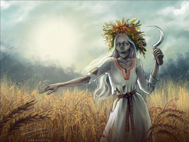 Những ác quỷ man rợ thích hành hạ loài người - Ảnh 1.