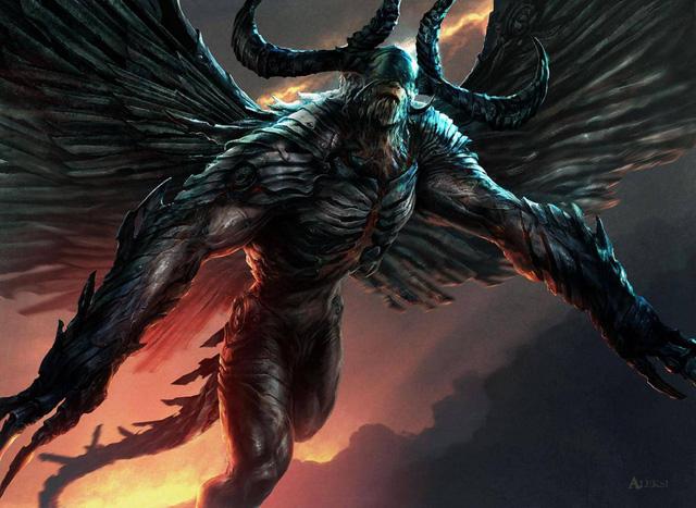 Những ác quỷ man rợ thích hành hạ loài người - Ảnh 2.