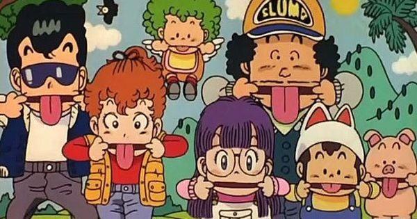 Ở nhà giãn cách, có thời gian cày lại 12 bộ anime đầu tiên khiến trẻ em thập niên 90 mê mệt - Ảnh 5.