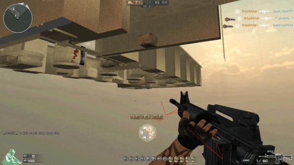 Tin buồn! Liên Quân đang đi đúng vào vết xe đổ đáng sợ của huyền thoại game Việt hơn 12 năm trước - Ảnh 1.