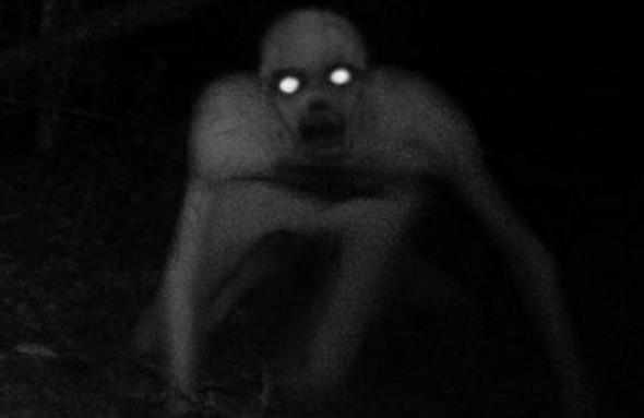 Những ác quỷ man rợ thích hành hạ loài người - Ảnh 3.