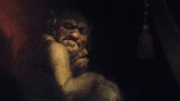 Những ác quỷ man rợ thích hành hạ loài người - Ảnh 6.