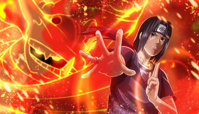 Top 4 nhân vật sử dụng lửa siêu mạnh trong anime, nhưng có một đặc điểm chung khiến nhiều người tiếc nuối - Ảnh 2.