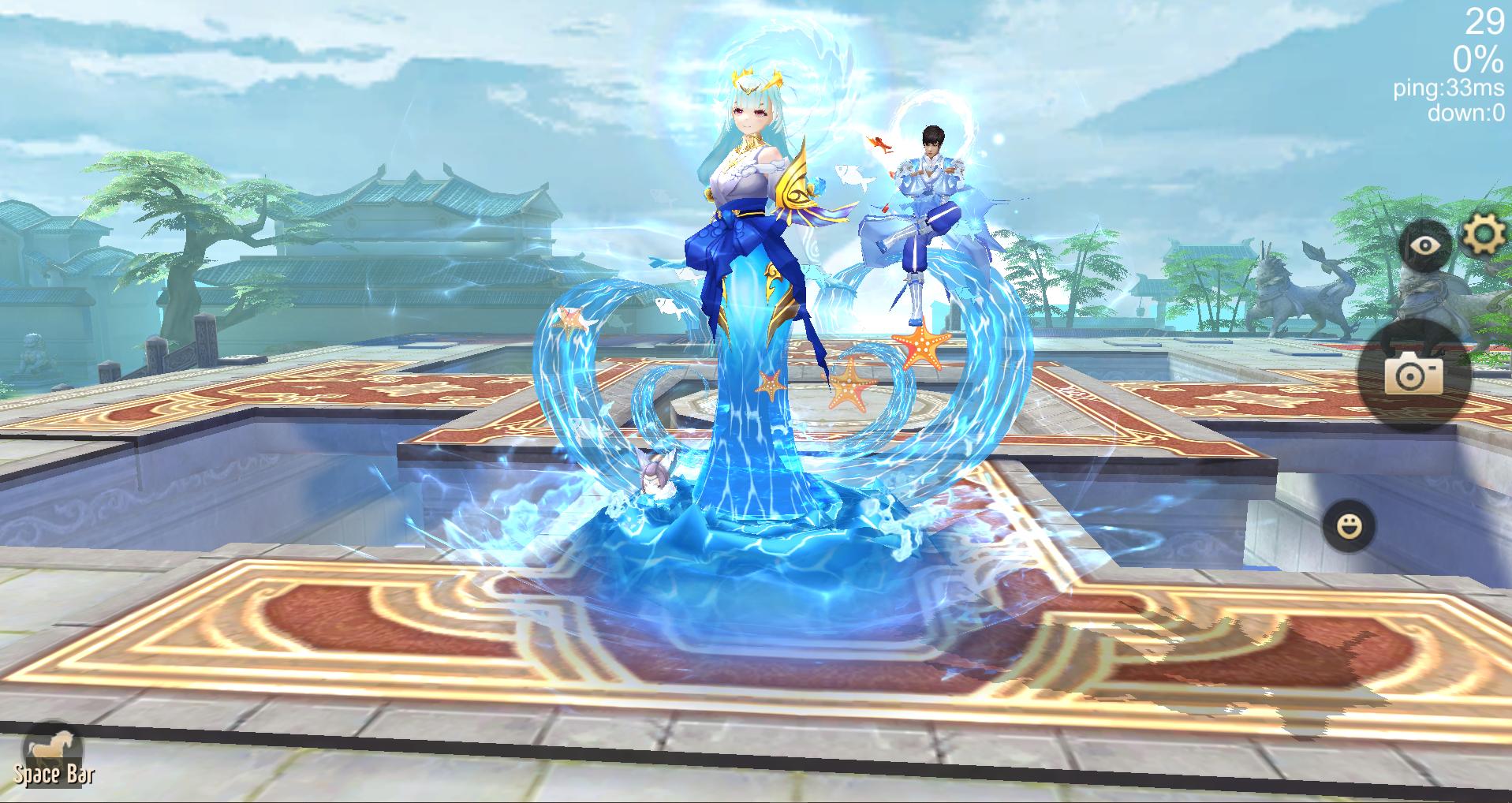 Hồ Quang Hiếu bất ngờ bị cruch phũ cực mạnh và cách giải sầu cực hiệu quả bằng... game - Ảnh 6.
