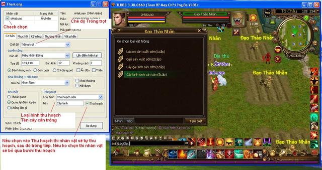 Những giá trị truyền thống của game online cày cuốc được game thủ Việt ưa chuộng, thiếu một gần như chắc chắn không chơi - Ảnh 1.