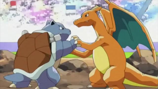 Tại sao các huấn luyện viên chỉ dùng 6 Pokémon mà thôi? - Ảnh 4.