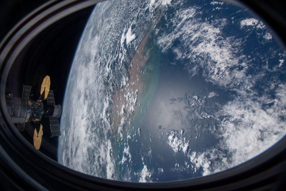 Có đến 29 hành tinh nơi người ngoài Trái Đất có thể theo dõi nhân loại?