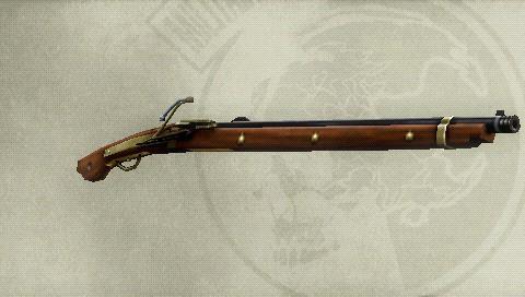 Những vũ khí nổi danh từng xuất hiện trong thế giới trò chơi điện tử - Ảnh 2.