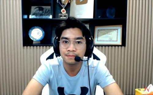 """Sáng tạo nội dung, streamer Việt gặp rắc rối về """"bản quyền"""", bài học chung cho những người làm nghề - Ảnh 4."""