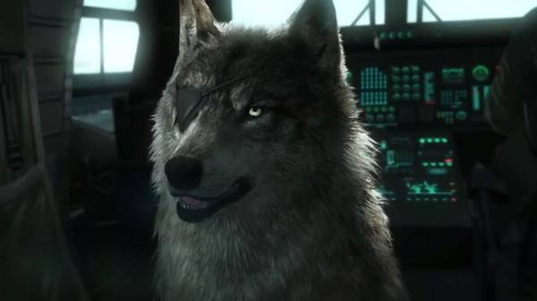 Những chú chó ghi dấu ấn đậm nhất trong làng game thế giới, ai chơi qua cũng đều phải nhớ mãi - Ảnh 5.
