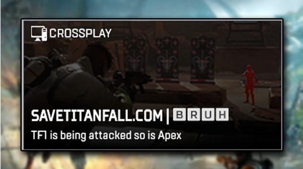 Giận dỗi game quá nhiều hack, người chơi cay cú, hack luôn tựa game hàng xóm để cảnh báo nhà phát hành - Ảnh 2.